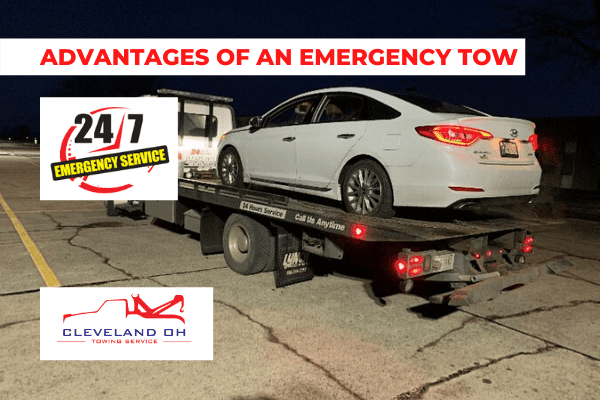 advantage towing emergency
